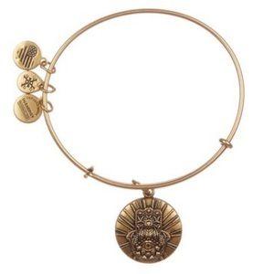Accessories - 🆕 | ALEX & ANI | Hand of Fatima Charm Bracelet